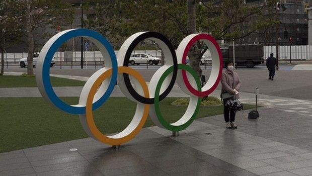Ολυμπιακοί Αγώνες: Ζητούν αναβολή οι ΗΠΑ