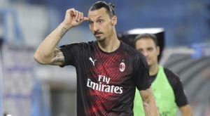 Serie A: Πήρε βαθμό στο 90+4′ με αυτογκόλ η Μίλαν