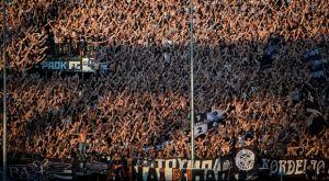 ΠΑΟΚ: Στα εκδοτήρια τα εισιτήρια για το ματς με τον Άγιαξ στην Ολλανδία