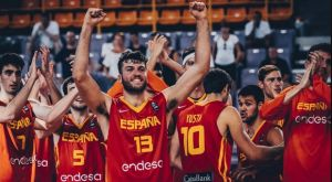 EuroBasket U20: Τα ζευγάρια των ημιτελικών