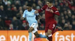 Premier League: Αποκαλύφθηκε η νέα μπάλα του πρωταθλήματος
