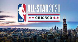 Άνοιξε η ψηφοφορία για το 2020 NBA All-Star Game