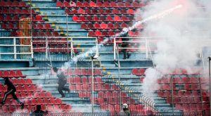 Super League: Δυο αγωνιστικές χωρίς κόσμο ο Πανιώνιος
