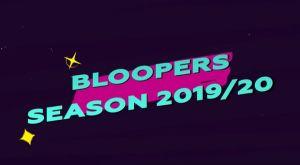 VTB League: Τα bloopers της φετινής σεζόν
