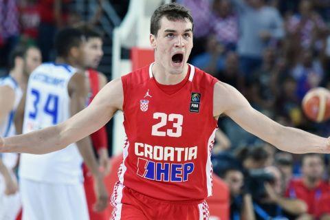 """Ο Χεζόνια """"έκλεισε την πόρτα"""" στην Κροατία"""