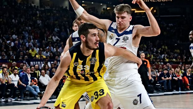 POLL: Ποια ομάδα θα κατακτήσει την EuroLeague;