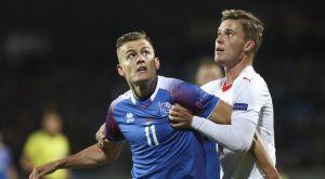 Nations League: Η κλήρωση των ημιτελικών των playoffs