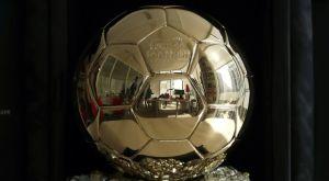 Χρυσή Μπάλα: Η στέψη του κορυφαίου για το 2018!