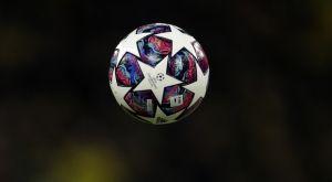 Champions League: Μονοί οι αγώνες των προκριματικών