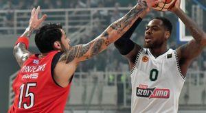 EuroLeague 2018/19: Το πρόγραμμα των αιωνίων έως το φινάλε της κανονικής περιόδου