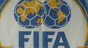 FIFA: Ανακοίνωσε τη δημιουργία ταμείου στήριξης του ποδοσφαίρου