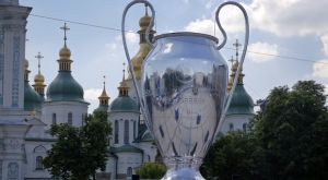 Champions League: Αλλαγή στον κανονισμό από την UEFA