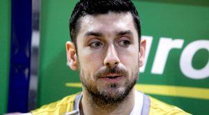 Ξανθόπουλος και Μπάρλοου μιλούν για τη μεταγραφή τους στην ΑΕΚ