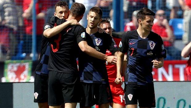 Προκριματικά Euro 2020: Εντός έδρας νίκες για Κροατία και Ισλανδία