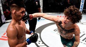 O Sean O'Malley έγινε ο πρώτος μαχητής που «έκρυψε» το UFC για αναβολικά!