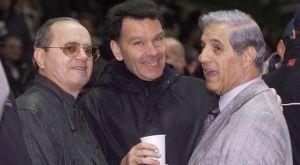 Κούγιας: «Ο Γιαννακόπουλος κατέστησε τον Παναθηναϊκό κορυφαίο στην Υφήλιο»