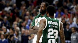 EuroLeague: Ο Παναθηναϊκός κόντρα στην ιστορία