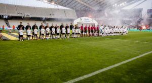 Κύπελλο: ΑΕΚ και ΠΑΟΚ θέλουν τελικό με κόσμο