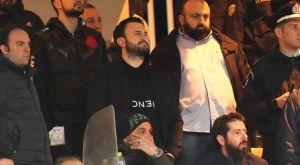 """ΑΕΚ – Άρης: """"Ο Μελισσανίδης χαστούκισε τον Καρυπίδη, φίλαθλος έπιασε το βοηθό από τα γεννητικά όργανα"""""""
