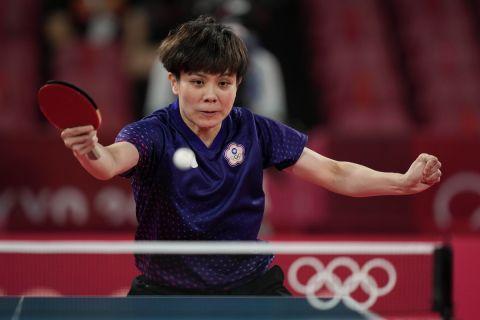 """Ολυμπιακοί Αγώνες: """"Πόλεμο"""" με το BBC άνοιξε η πρεσβεία της Κίνας στο Λονδίνο"""