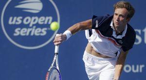 Western & Southern Open: Όλα όσα πρέπει να γνωρίζετε