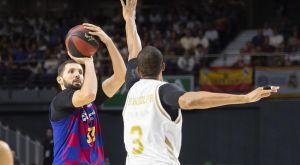 Οι 18 ομάδες της EuroLeague στο πιάτο: Η ΤΣΣΚΑ και οι επίδοξοι διάδοχοι του θρόνου