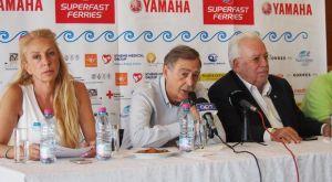Αντίστροφη μέτρηση για το Ανοικτό Πανευρωπαϊκό Πρωτάθλημα Ιστιοπλοΐας