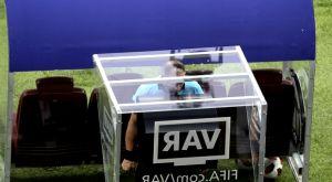 Η θέση της Κυβέρνησης για το VAR