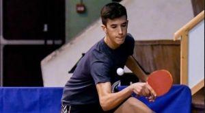 Παίζει για πρόκριση στο κυρίως ταμπλό ο Σταματούρος στη Λισαβώνα