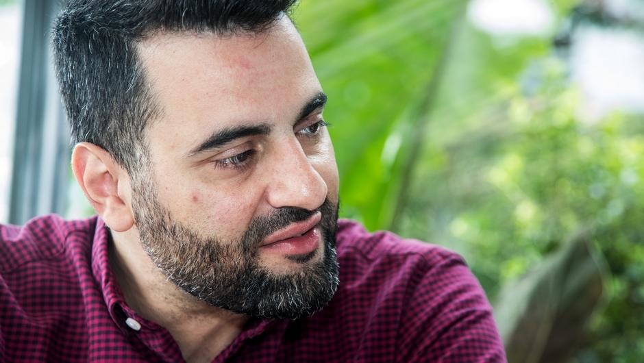 Δωρεάν μουσουλμανική ιστοσελίδα γνωριμιών στο Ηνωμένο Βασίλειο