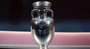 Κορονοϊός: Σε κίνδυνο η διεξαγωγή του Euro 2020