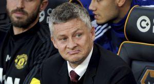 Premier League: Γιουνάιτεντ αγνοείται! Έχασε και στο Νιουκάστλ
