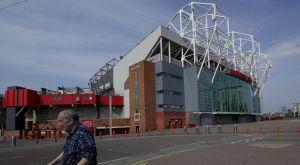 Premier League: Ακόμη δύο κρούσματα κορονοϊού