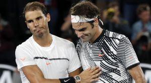 US Open: Χωρίς Φέντερερ και Ναδάλ για πρώτη φορά στον 21ο αιώνα