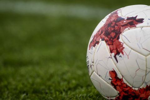 Δέκα αριθμοί για τη φετινή Super League: Σωστό ή λάθος;