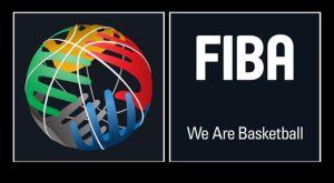 Κορονοϊός: Αναβολή αγώνα στη Βενετία από τη FIBA