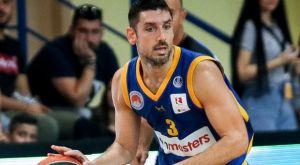 Basketball Champions League: Στη μάχη Περιστέρι και ΠΑΟΚ