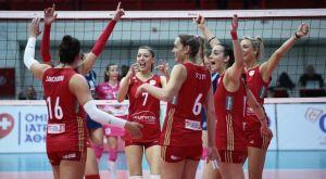 """Ολυμπιακός: """"Παύλα σημαίνει απαξίωση στον ίδιο τον αθλητισμό"""""""