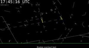 Κόμπι Μπράιαντ: Το VIDEO – ντοκουμέντο με την επικοινωνία του πιλότου με τον πύργο ελέγχου