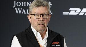 F1: Αγώνες χωρίς φιλάθλους σκέφτονται οι διοργανωτές