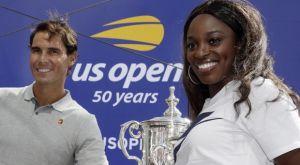 Στα 53.000.000 δολάρια τα έπαθλα του US Open!