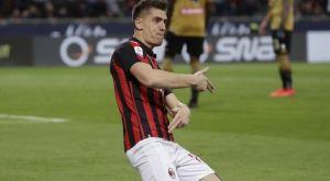 Βερόνα – Μίλαν 0-1: Ο Πιάτεκ υπέγραψε τη δεύτερη σερί νίκη
