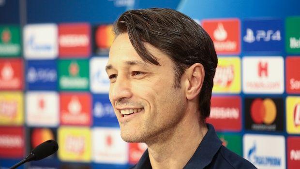 Kovac (eurokinissi)