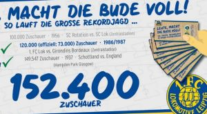 Κορονοϊός: Γερμανική ομάδα πούλησε πανω από 150.000 εισιτήρια για ματς-φάντασμα!