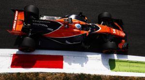 Θα κάνεις δικούς της κινητήρες η McLaren;