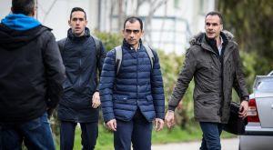 Super League: Παράταση στην παράταση για την απόφαση των διαιτητών