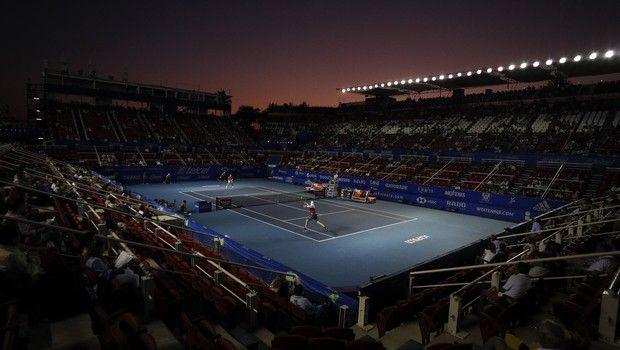 Σαν σήμερα: Σκοτώνεται στον Α' Παγκόσμιο ο πρώτος αστέρας του τένις