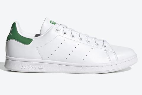Casual παπούτσια για τις καλοκαιρινές βόλτες