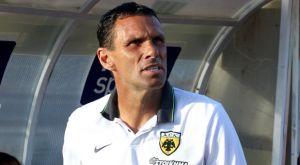 Κορονοϊός: Ο Πογέτ στο Sport24.gr για την κατάσταση στην Αγγλία