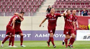Football League: Τα σενάρια ανόδου και υποβιβασμού